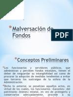 MALVERSACIÓN DE FONDOS.ppt