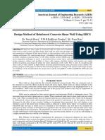 Shear Wall Design.pdf