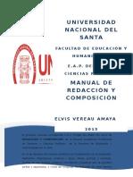 REDACCIÓN Y COMPOSICIÓN - OK.docx