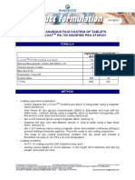 coating method.pdf