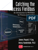 Catching the Process Fieldbus_ An Introduction to Profibus for Process Automation-Momentum Press (2012).pdf
