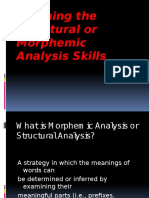 ppt-report-structural-analysis
