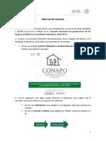 Manual_de_usuario_de_Proyeccion_de_hogares.pdf