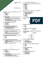 Proses seni tampak yang menggabungkan teks dan imej melalui reka bentuk logo.pdf