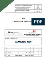 5090-ITP-018 R1