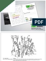 Pune+Biennale+Brochure