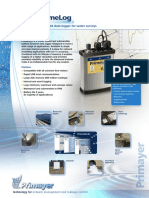 PrimeLog+.pdf