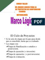 Taller Marco Logico Avanzado - TESIS_KKK