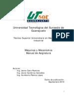 manual maquinas y mecanismos tsu mi 2009 utsoe.pdf