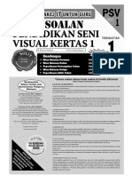 PEND. SENI VISUAL TING 1.doc