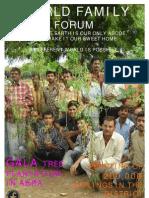 Gala Tree Plantation PDF