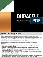 Duracell_Mobile_WM_RF.pptx