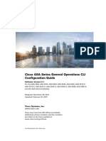 asa_91_general_cli.pdf