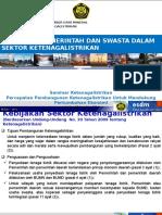 3. Ir. Munir Ahmad - Direktur Pembinaan Program Ketenagalistrikan.pptx