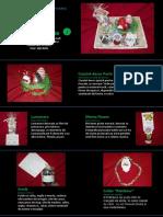 Cos-cadou-Paste-varianta-3.pdf