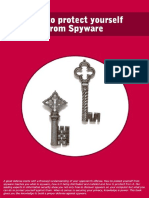 How_to_protect_yourself_from_spyware%5Bwww.click-now.net%5D.pdf