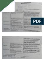 Final Assessment for Portfolio