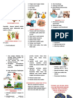leaflet thypoid.doc