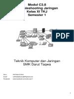 6-Modul c3.8.Tj Xi Lks