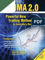 GMMA2.pdf