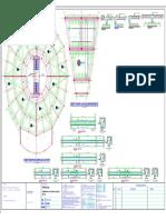 16.05.07 - MATHIAS - Proposed office block, Yumbe-Slab&Beam Deatils.pdf