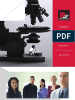 IPS Group Profile 2016