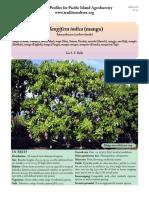 Mangifera-mango.pdf