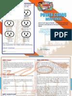 Highvoltage July 31-August 6 Powercord