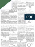 meh_ENG.pdf
