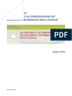 WBT_IN_PDF.pdf