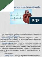 Curs AMG ECG (1)