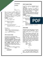 XII CS Material Chap2&3 2012 13