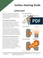 Tg15-03 What is Combustible Dust-PDF-En