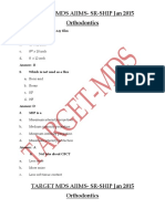 AIIMS SR_SHIP Ortho 2015.pdf