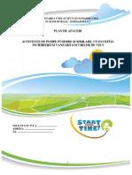 8.-MODEL-Plan-de-Afaceri-Activitati-Funerare-.pdf