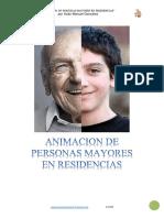 Animacion Pp Mayores by Xoan
