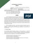 G.O.P.516-04 (1)