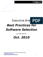 39824816-Best-Practices-for-Software-Selection.pdf