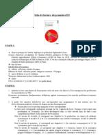_fiche-de-lecture-introduction à l'économie de jacques généreux par bastien