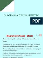 Causa-Efecto__28900__.pdf