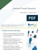 Advanced Threat Prevention.pptx