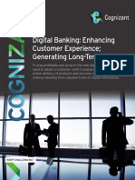 Digital-Banking-Enhancing-Customer-Experience-Generating-Long-Term-Loyalty.pdf