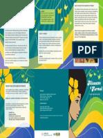Folder_ Alisantes_Formol.pdf