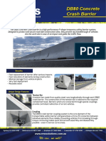 DB80_Concrete_Barrier_v8.pdf
