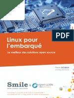 LB_Smile_Linux-embarqué.pdf