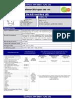 CEN020_Fiche SITA FD - Ecohub Nord - Biologique .pdf