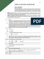L-rev-answers.pdf