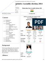 Maharashtra Legislative Assembly election, 2014 - Wikipedia, the free encyclopedia.pdf