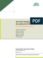 arkavathy_sitanal_DP_reprint2015_web.pdf