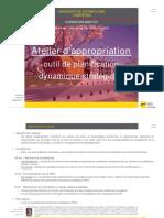 01b_MQ_M2_QP01_2007_GF_atelier_pds.pdf